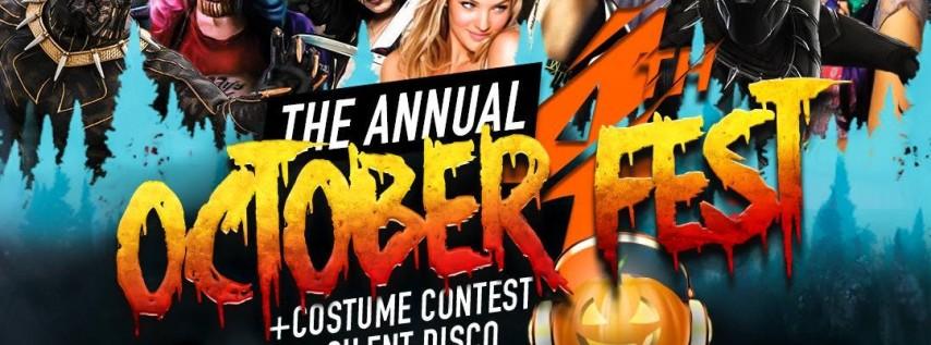 OctoberFest 4