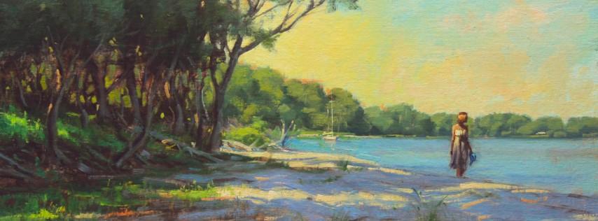 Dabbert Gallery presents Season of Color
