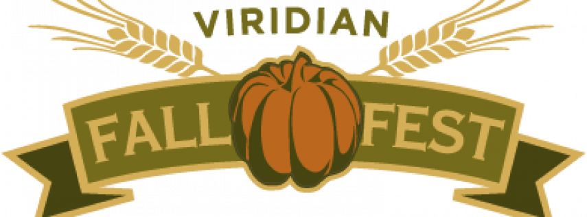 Pumpkin Patch Benefiting the Viridian Dad's Club
