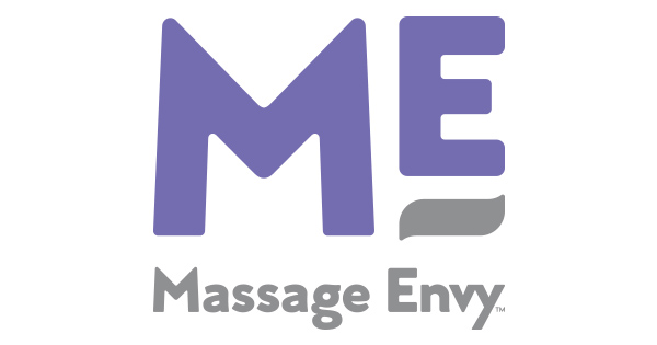 """Massage Envy North Arlington Supports Teachers, First Responders and Military with """"Community Heroes Day"""" January 24, 2020"""