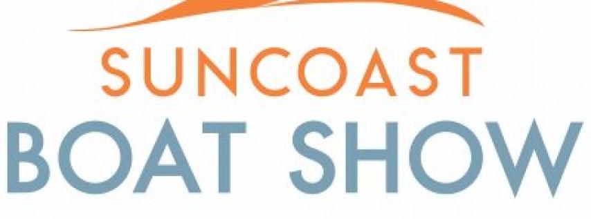 Suncoast Boat Show