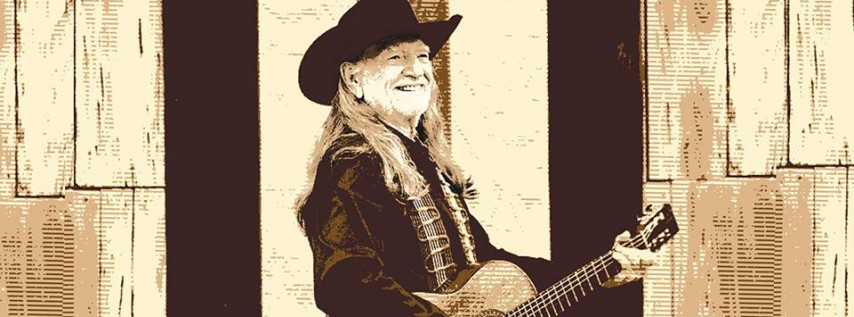 Willie Nelson & Family New Year at ACL Live