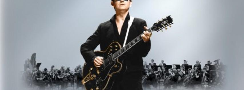 Roy Orbison - In Dreams in Memphis