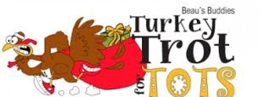 Turkey Trot for Kids