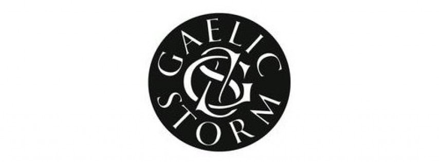 Gaelic Storm in Asheville
