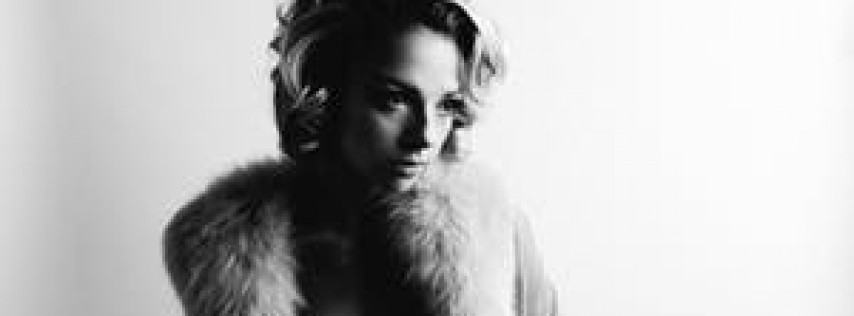 Samantha Fish Rain, Shine or Snow