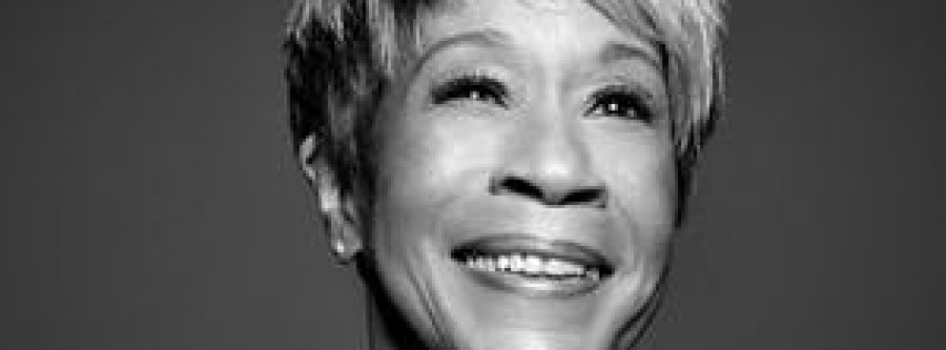 Bettye LaVette Rain/Shine or Snow