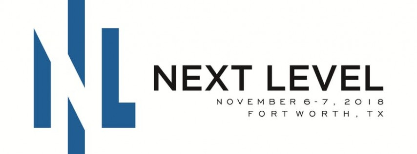 Next Level 2018 by ACCA