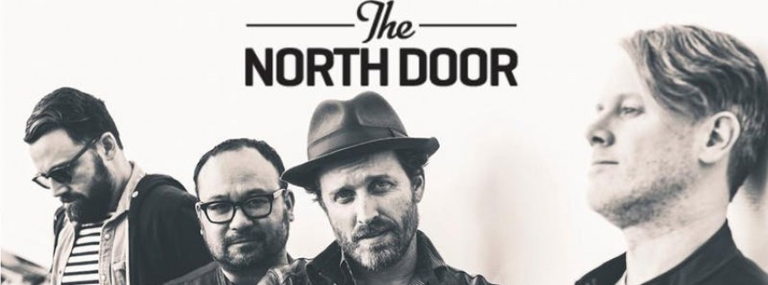Louden Swain - Live In Austin At The North Door! by Louden Swain