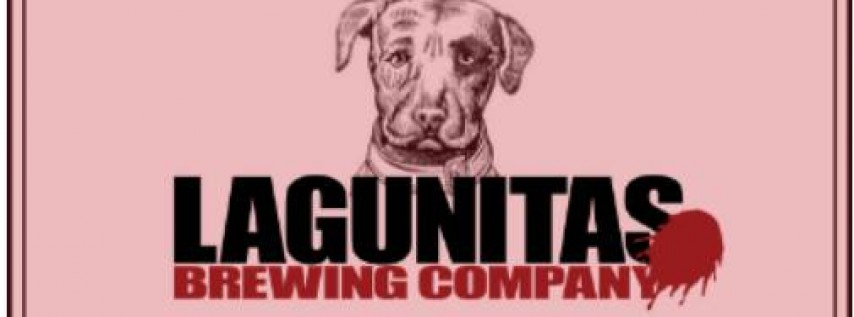 Lagunitas Brewing Beer Pairing Dinner at Mattisons Riverwalk