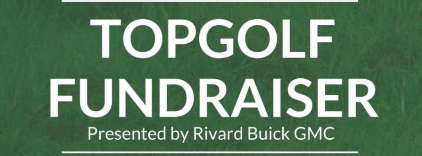 BSAC Topgolf Fundraiser