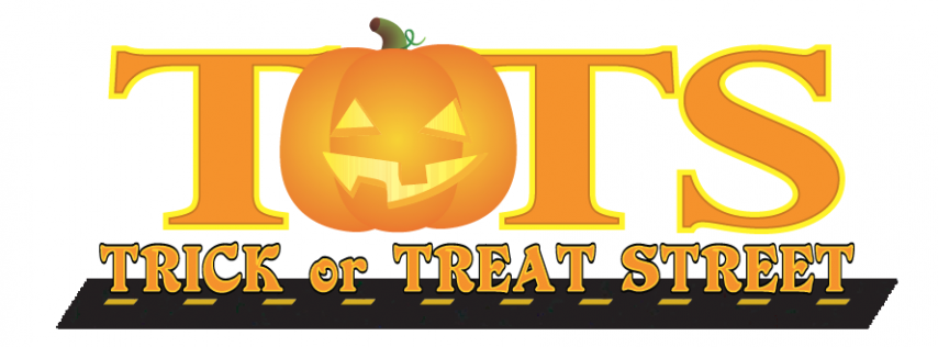 30th Annual Trick or Treat Street