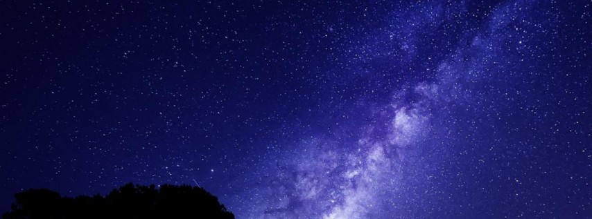 Fall Night Sky Viewing Party at MOAS