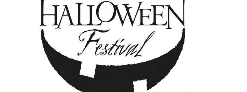 Irvington Festival
