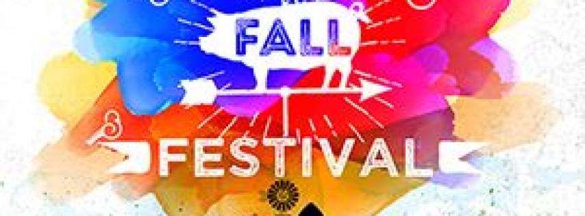Bluebird Gap Farm Festival