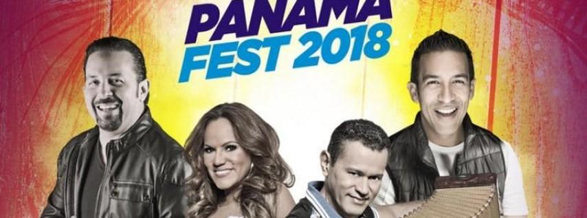 PanamaFest 2018