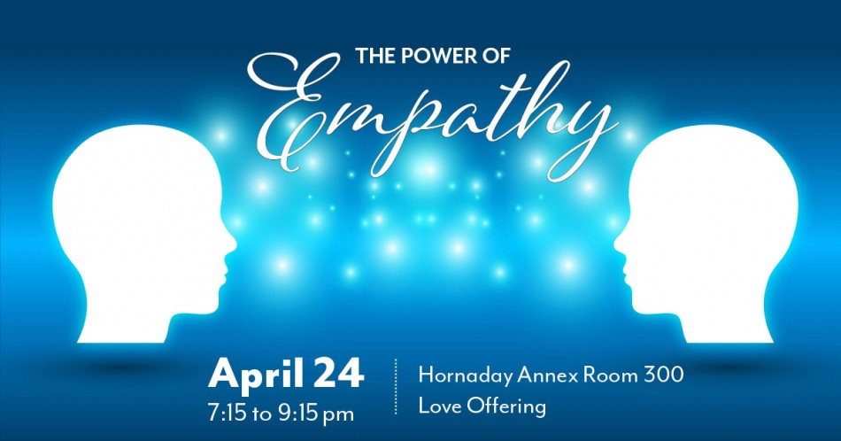 Learn Empathy Skills - Free Communication Workshop