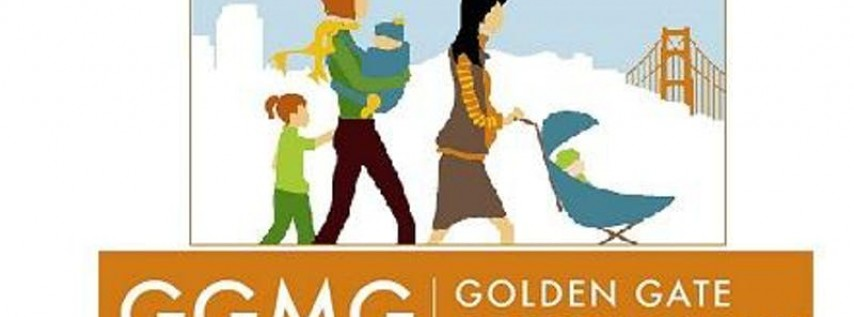GGMG Fall Festival 2018 Sponsors