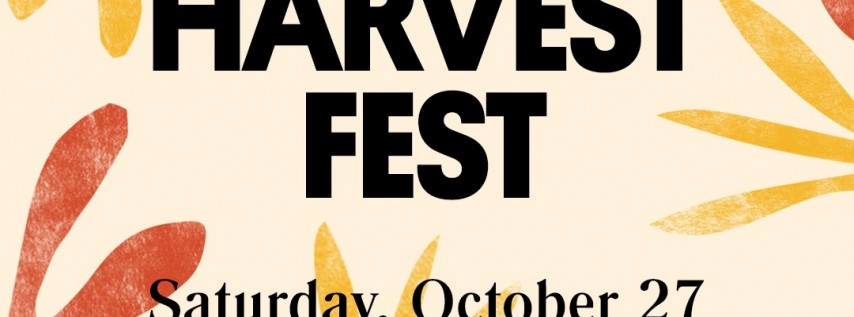 Your Favorite Fall Affair Returns with the Meatpacking District's Annual Harvest Fest