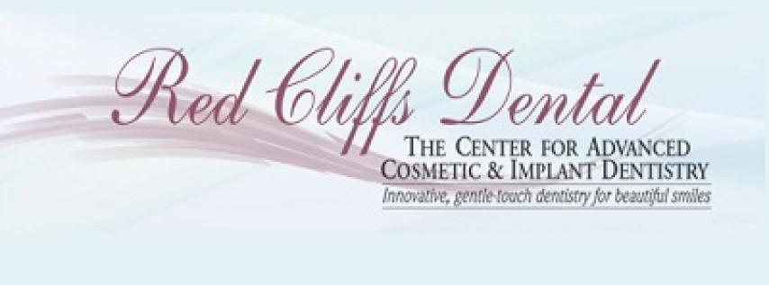 Red Cliffs Family Dentist ST George UT - Dr. Kelly J. Olsen, DDS