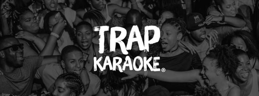 TRAP Karaoke