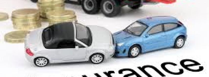 Cheap Car Insurance Bakersfield CA