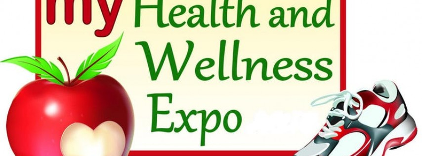 Tucson Health and Wellness Expo
