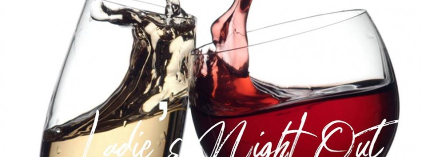 Ladies' Night Out -Italica Bar&Cafe Meet Up+Networking Social