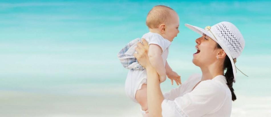 Nannies And Kids United