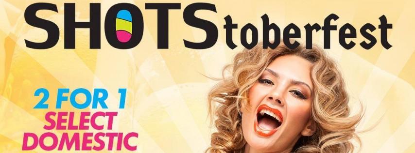 SHOTS-toberfest