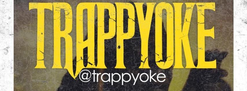 Trappyoke