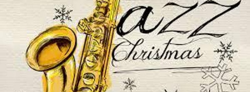 Christmas Jazz Extravaganza Concert @ The Garden