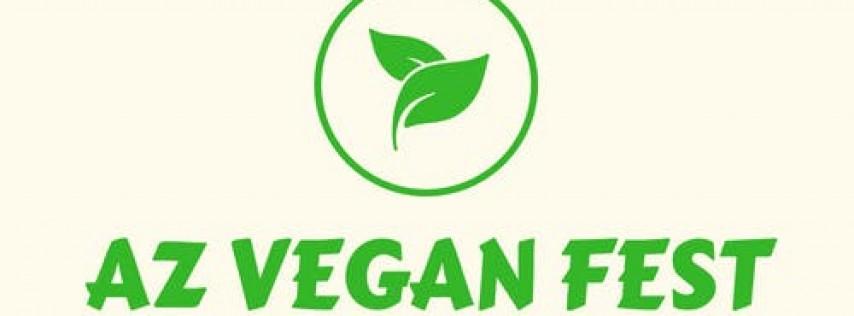 Arizona Vegan Festival