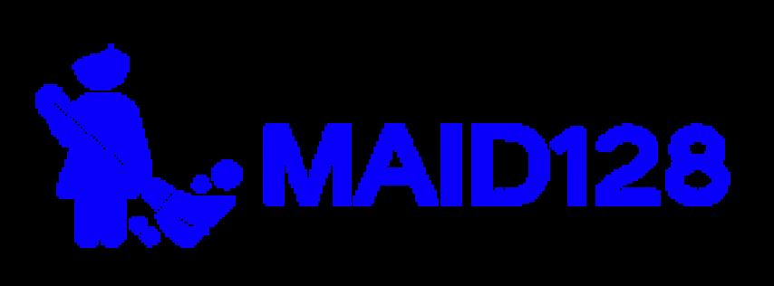 Maid128