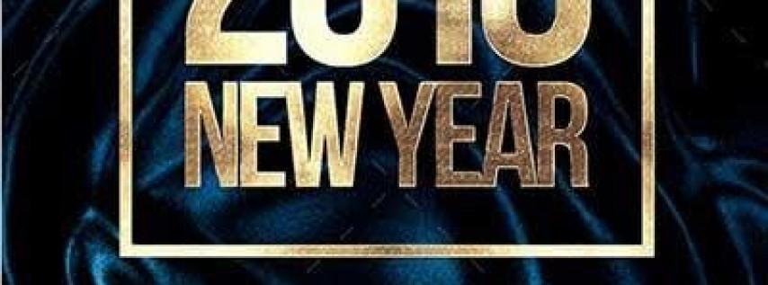New Years Eve Fireworks Boat Cruise Brevard County Fl