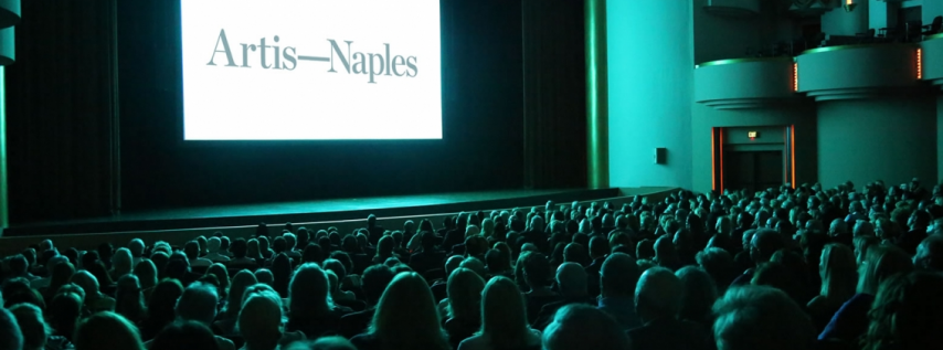 Naples International Film Festival 2018