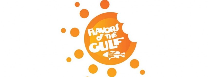 Flavors of the Gulf VIP Event