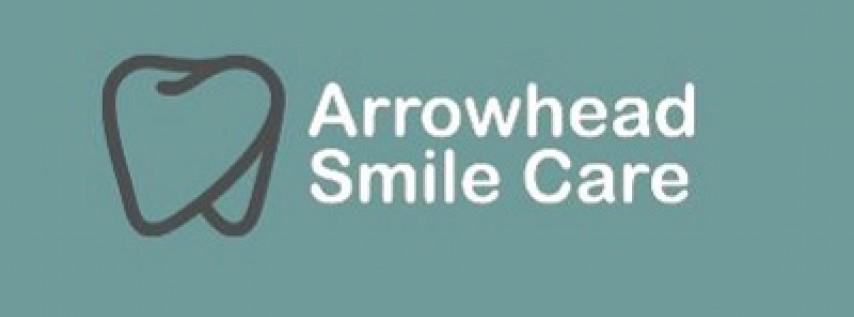 Arrowhead Smiles and Anesthesia - Dental Implants & Teeth Whitening Glendale AZ