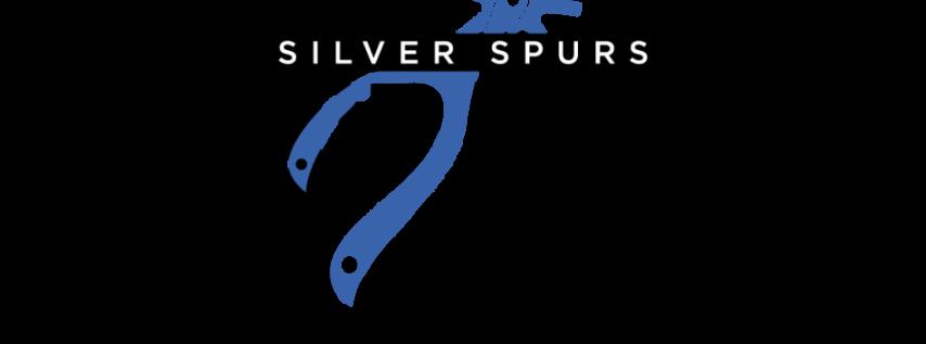 Silver Spurs Southern Showdown