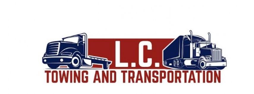 L.C. Towing and Transportation, LLC