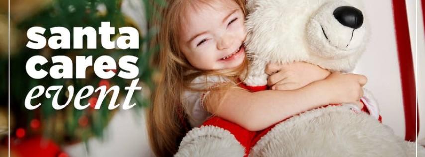 Santa Cares