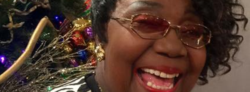 Lilly's Boat Fest Feat. Jacqueline Jones at Lilly's on the Lake