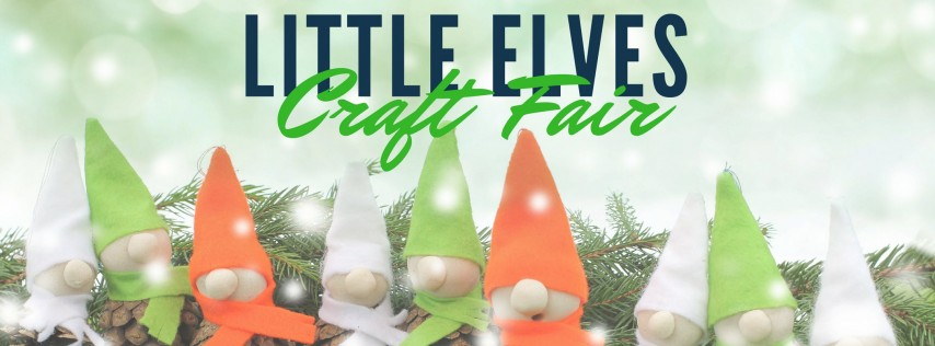 Little Elves Craft Fair