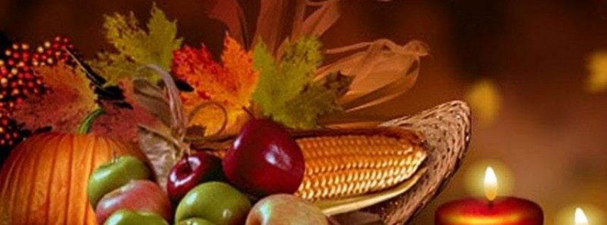 Thrivent's Happy Harvest for Seniors