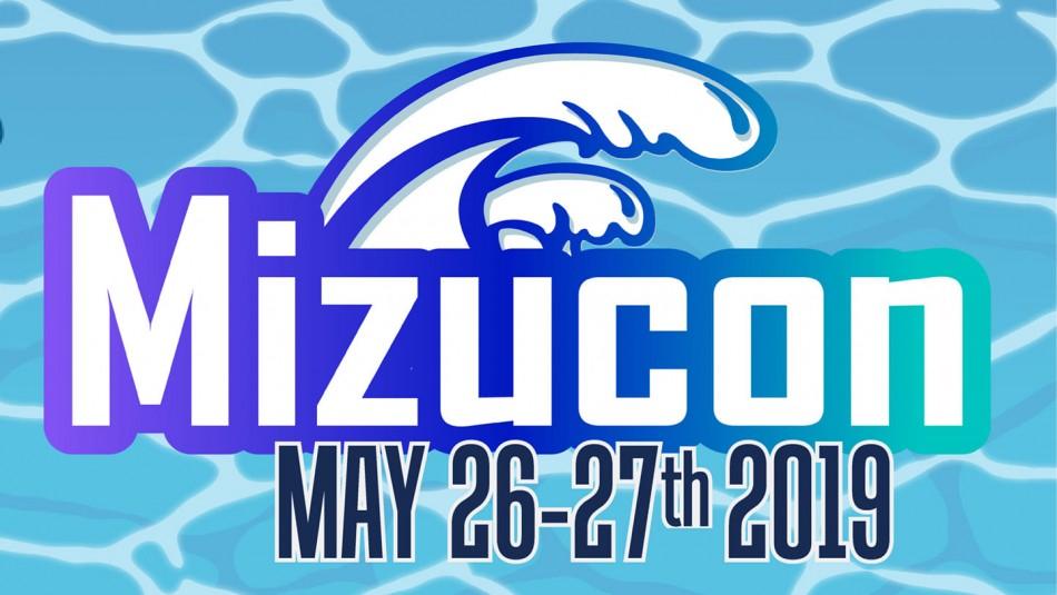 Mizucon 2019