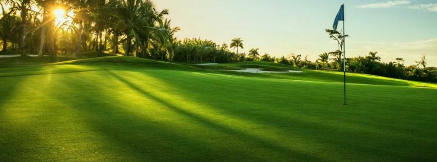 VLC Annual Golf Tournament