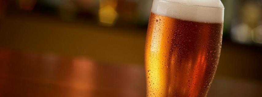 November Reno Beer Crawl