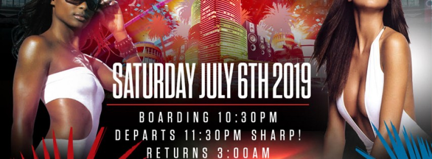 miami nice 2019 annual miami 4th of july independence day weekend all white yacht party miami. Black Bedroom Furniture Sets. Home Design Ideas