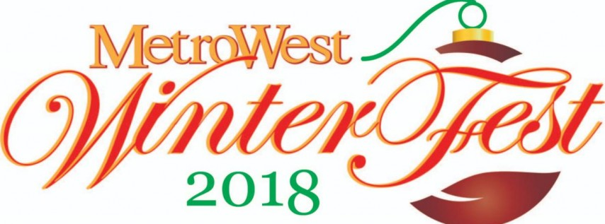 MetroWest WinterFest 2018