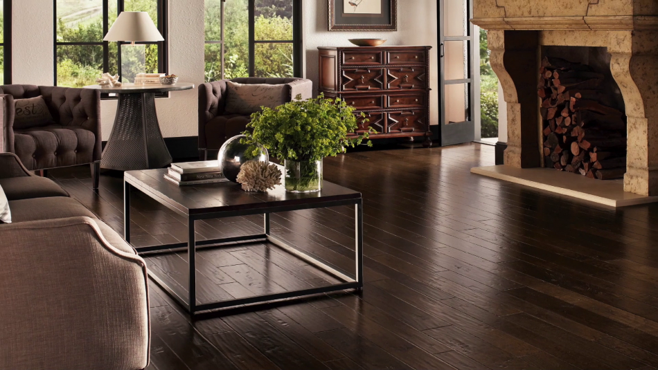 Reasons to Love Laminate Flooring